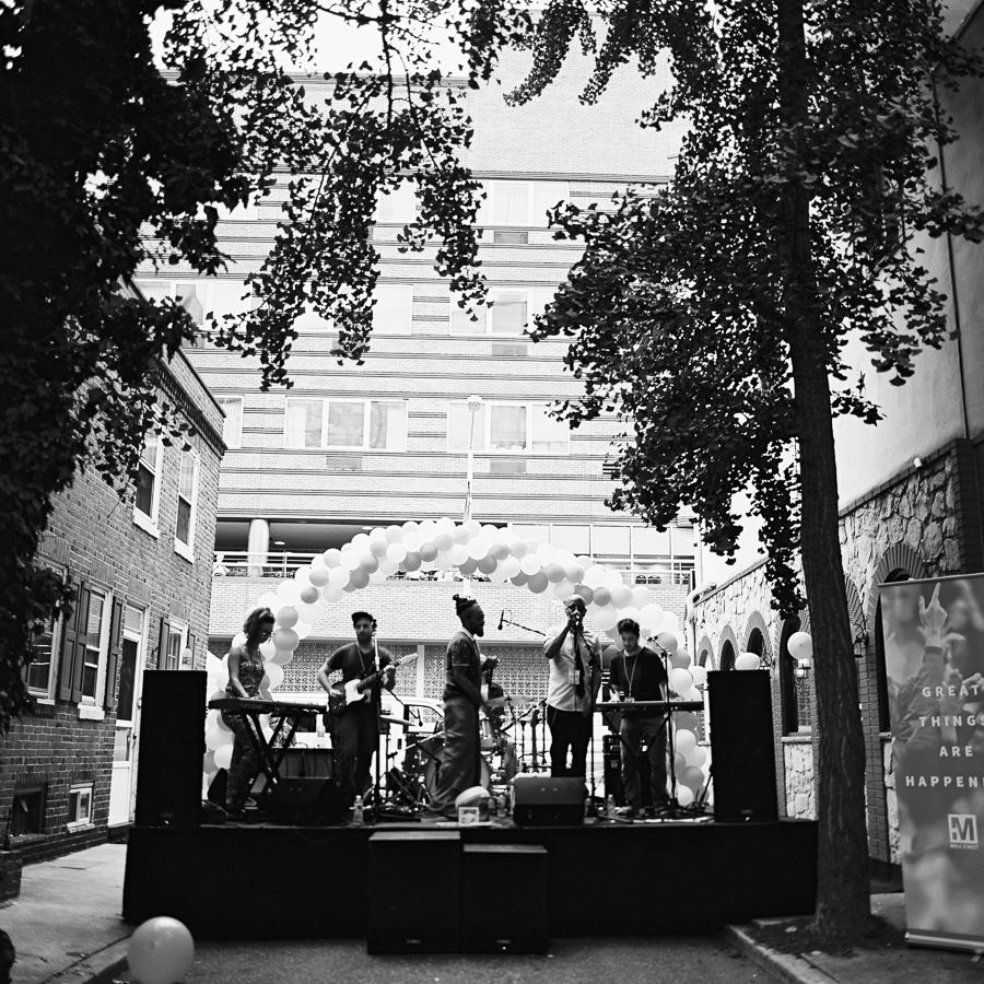 Siousca Photography+Philadelphia Film Photographer+Molestice+Kufknotz Band+Philadelphia Band Photographer+The FindLab.jpg