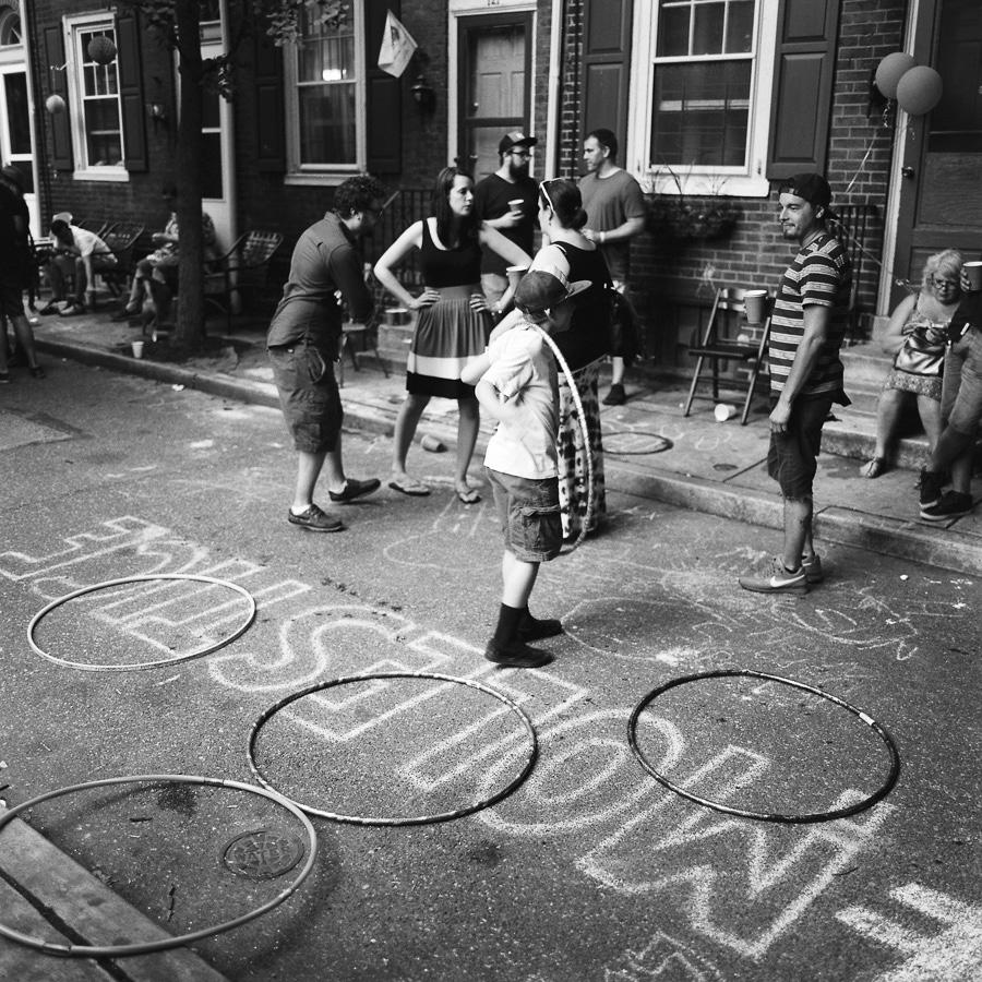 Siousca Photography+Philadelphia Film Photographer+Molestice+Molestice Street Festival+The FindLab.jpg