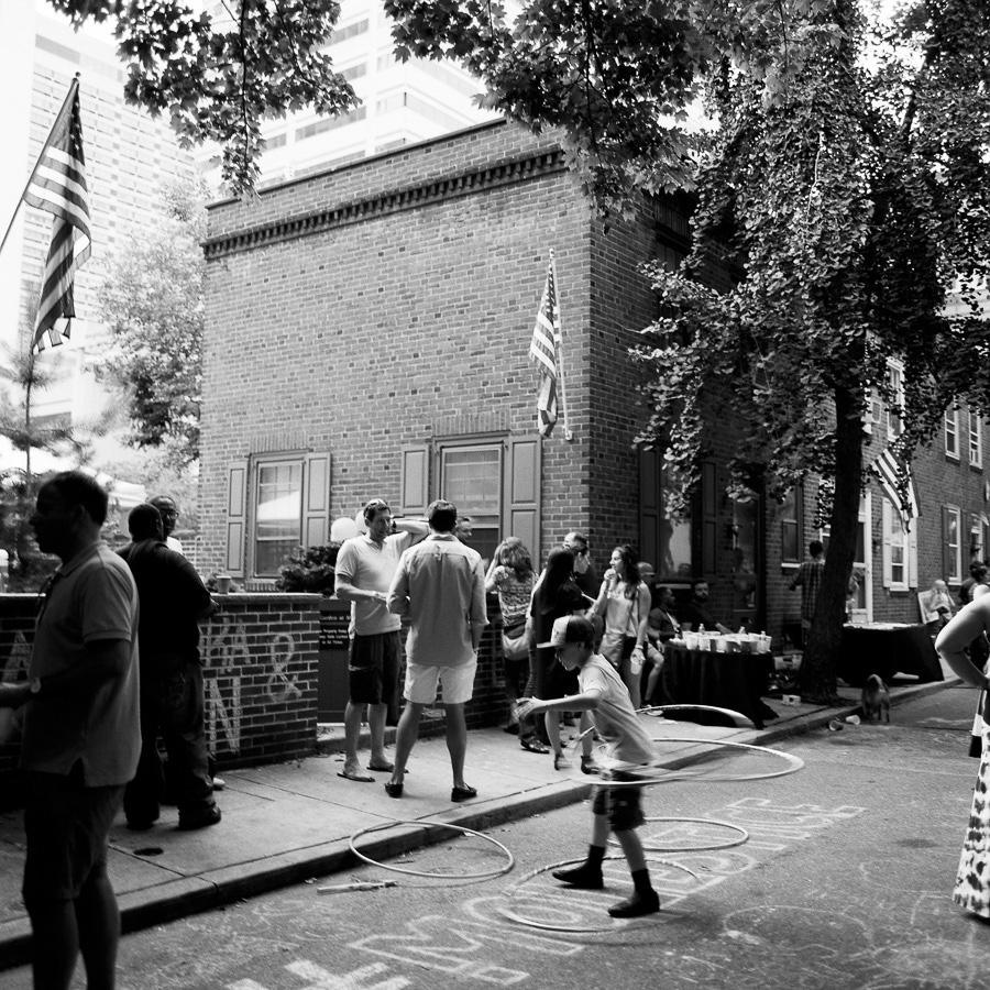 Siousca Photography+Philadelphia Film Photographer+Philadelphia Band Photographer+KufKnotz Band+The FindLab.jpg
