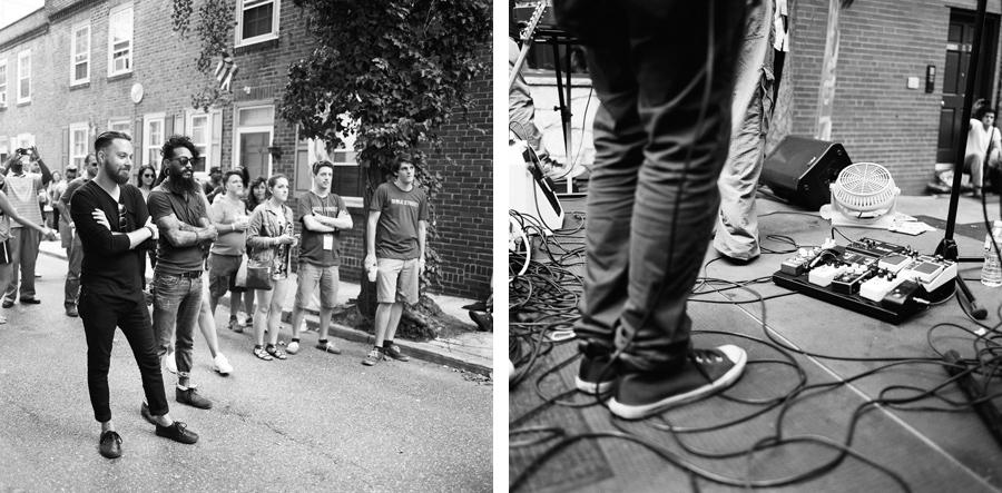 Siousca Photography+Philadelphia Film Photographer+Philadelphia Band Photographer+The FindLab+Kufknotz Band+Molestice.jpg