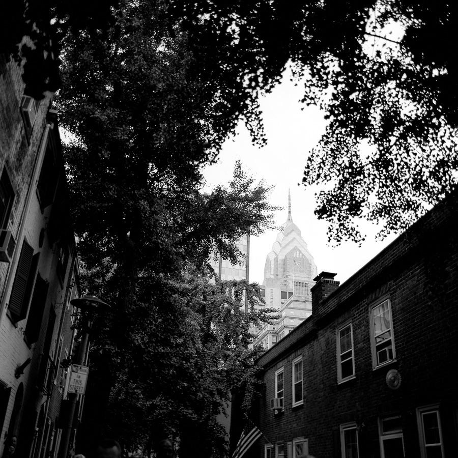 Siousca Photography+Philadelphia Film Photographer+Philadelphia Band Photography+KufKnotz Band+The FindLab.jpg