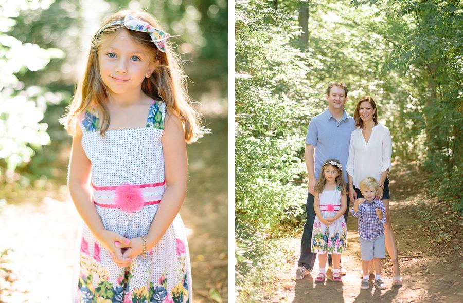 005-Siousca-Photography+Philadelphia-Family-Photographer+West-Chester-Family-Photographer.jpg