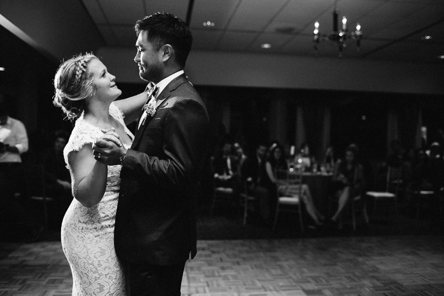 Siousca Photography+Philadelphia Wedding Photographer+West Chester Wedding Photographer+Montrose Mansion Wedding-36.jpg