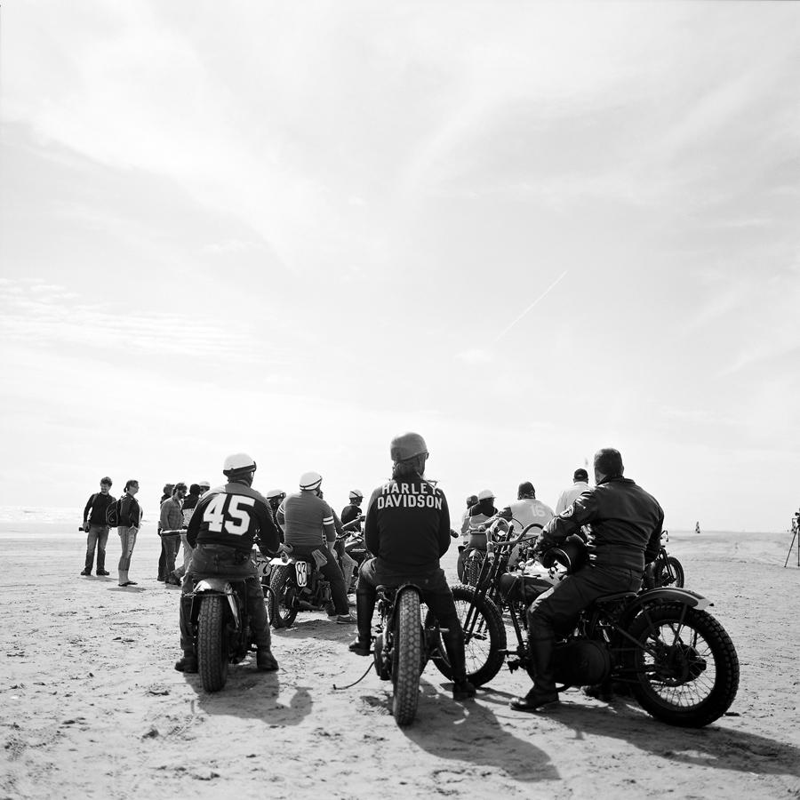002-Siousca-Photography+The-Race-of-Gentlemen+Philadelphia-Film-Photographer+Hasselblad.jpg