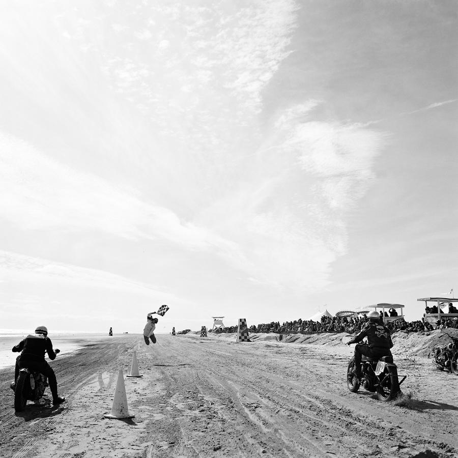 004-Siousca-Photography+The-Race-of-Gentlemen+Philadelphia-Film-Photographer+Hasselblad.jpg