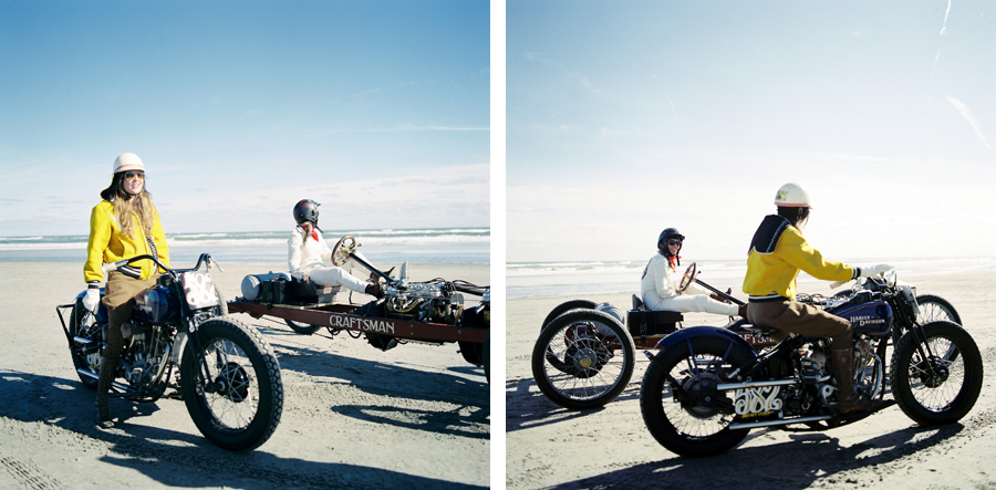 005-Siousca-Photography+The-Race-of-Gentlemen+Philadelphia-Film-Photographer+Hasselblad.jpg