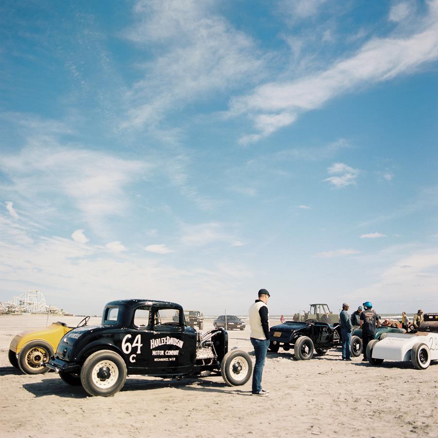 006-Siousca-Photography+The-Race-of-Gentlemen+Philadelphia-Film-Photographer+Hasselblad.jpg