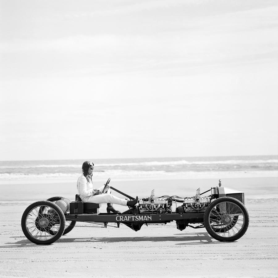 013-Siousca-Photography+The-Race-of-Gentlemen+Philadelphia-Film-Photographer+Hasselblad.jpg