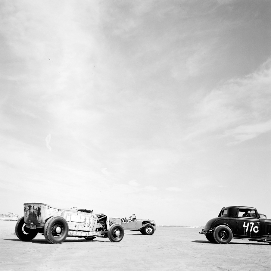 016-Siousca-Photography+The-Race-of-Gentlemen+Philadelphia-Film-Photographer+Hasselblad.jpg