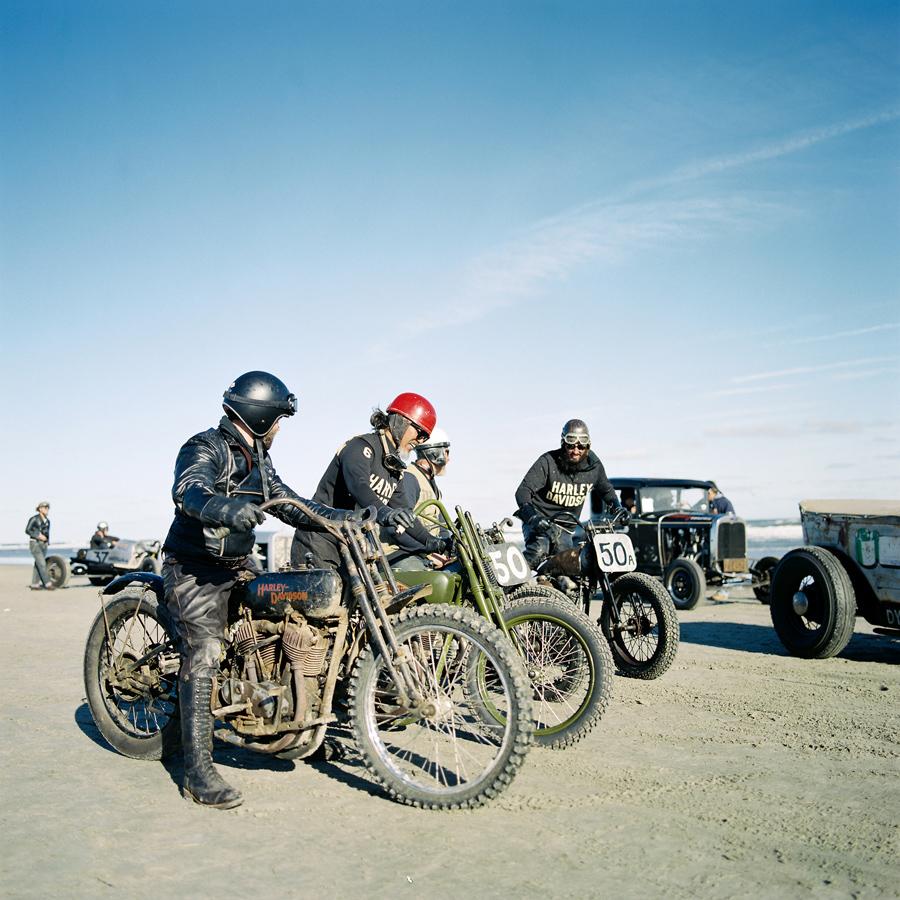 019-Siousca-Photography+The-Race-of-Gentlemen+Philadelphia-Film-Photographer+Hasselblad.jpg