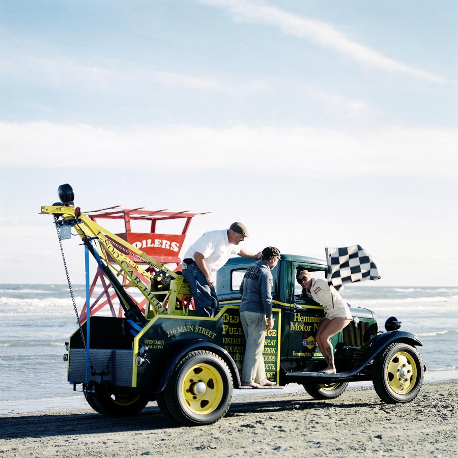 021-Siousca-Photography+The-Race-of-Gentlemen+Philadelphia-Film-Photographer+Hasselblad.jpg