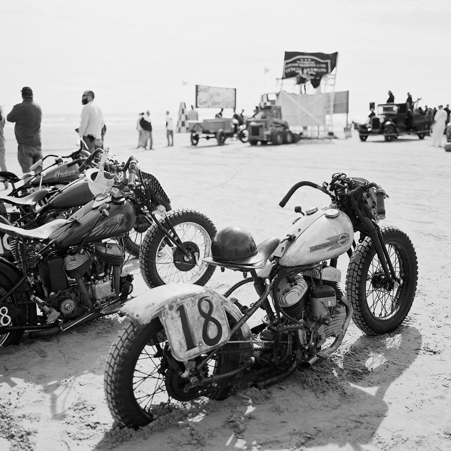 027-Siousca-Photography+The-Race-of-Gentlemen+Philadelphia-Film-Photographer+Hasselblad.jpg