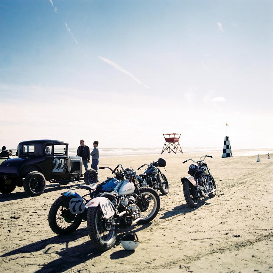 031-Siousca-Photography+The-Race-of-Gentlemen+Philadelphia-Film-Photographer+Hasselblad.jpg
