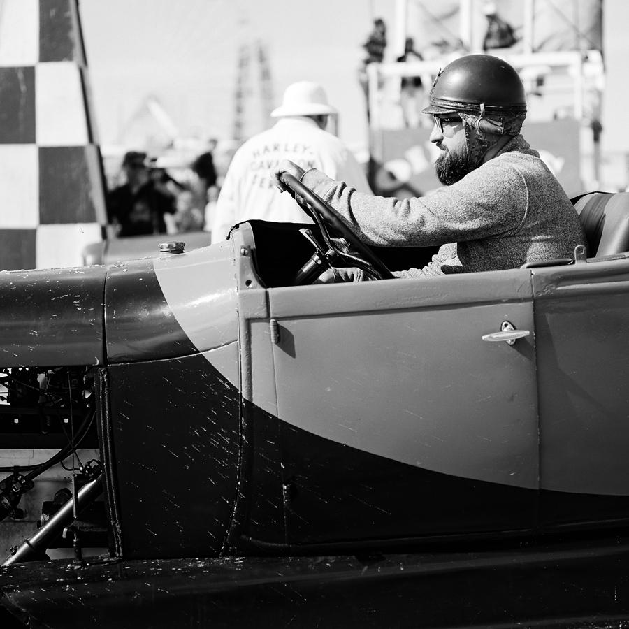 032-Siousca-Photography+The-Race-of-Gentlemen+Philadelphia-Film-Photographer+Hasselblad.jpg