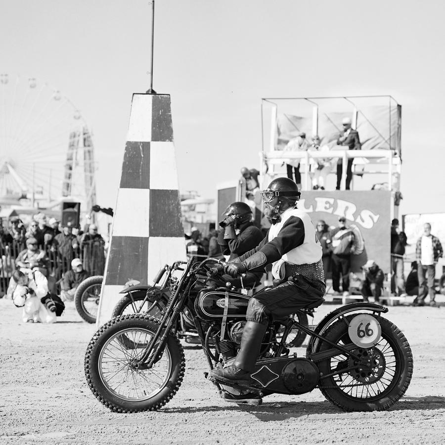033-Siousca-Photography+The-Race-of-Gentlemen+Philadelphia-Film-Photographer+Hasselblad.jpg