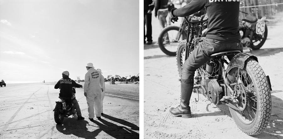 035-Siousca-Photography+The-Race-of-Gentlemen+Philadelphia-Film-Photographer+Hasselblad.jpg