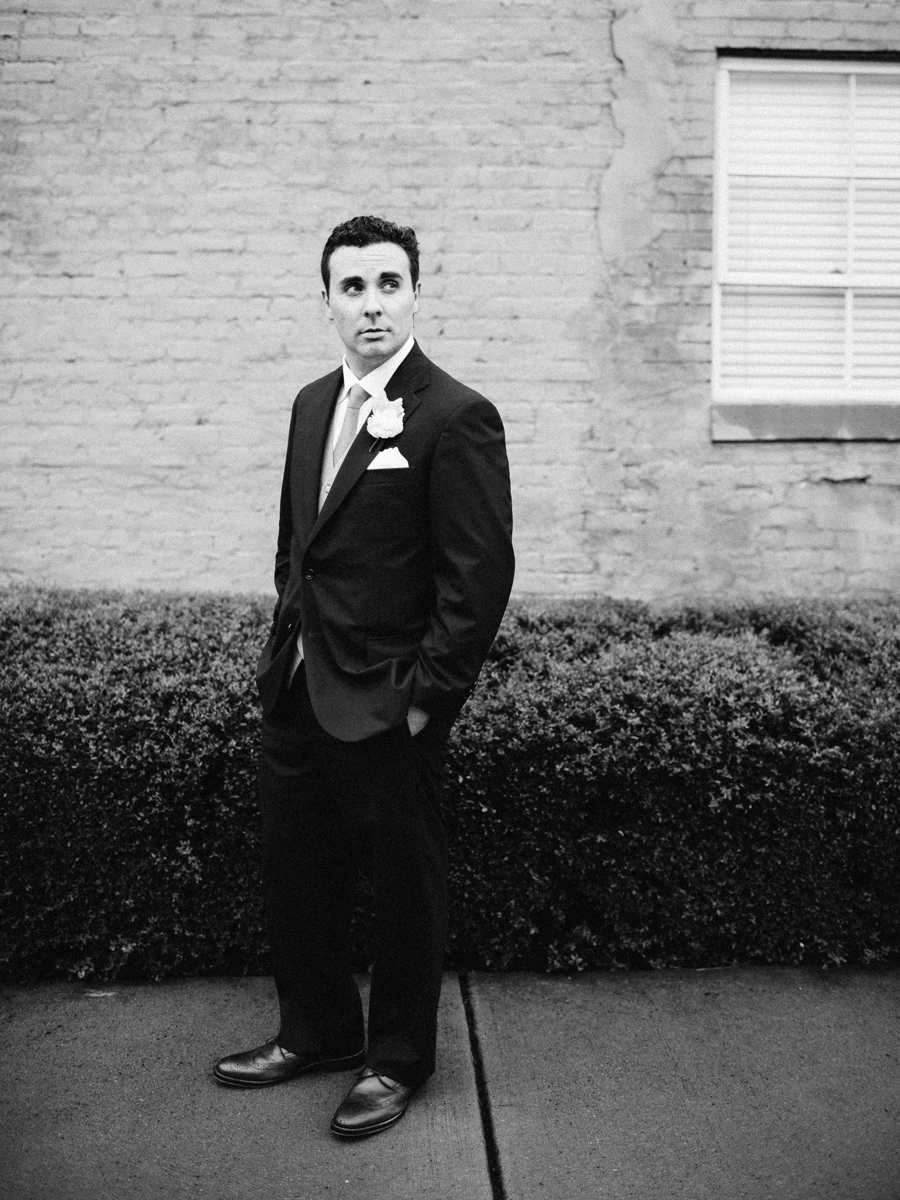 020-Siousca-Photography+Charlotte-Wedding-Photographer+Philadelphia-Wedding-Photographer+Hasselblad.jpg