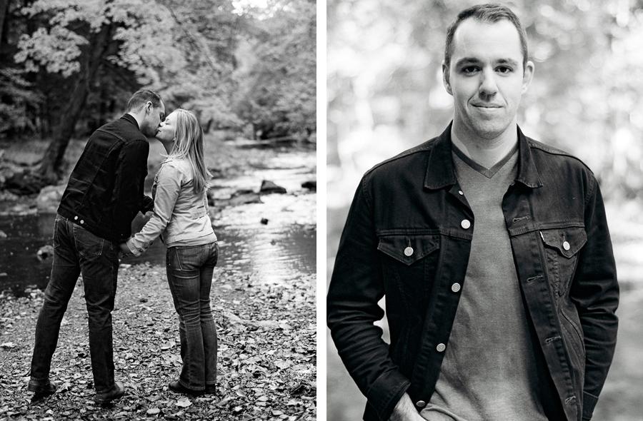 050-Siousca-Photography+Philadelphia-Film-Portrait-Photographer+Philadelphia-Engagement+Hasselblad.jpg