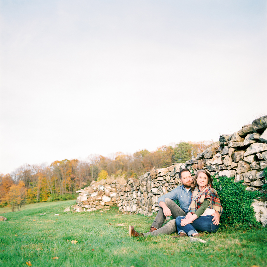 004-Siousca-Photography+Philadelphia-Film-Portrait-Photographer+Philadelphia-Engagement+Hasselblad.jpg