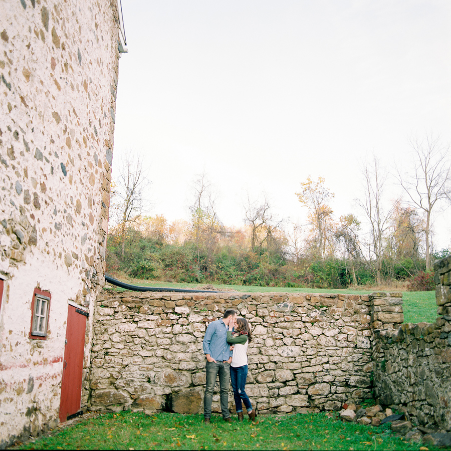 012-Siousca-Photography+Philadelphia-Film-Portrait-Photographer+Philadelphia-Engagement+Hasselblad.jpg