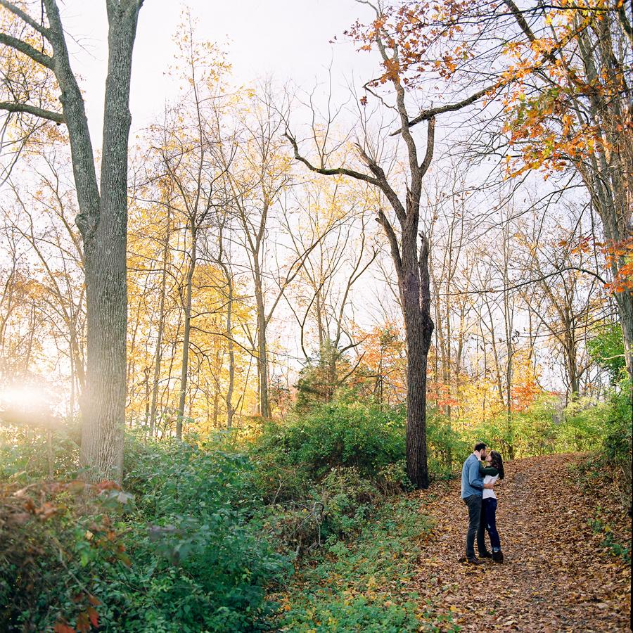 015-Siousca-Photography+Philadelphia-Film-Portrait-Photographer+Philadelphia-Engagement+Hasselblad.jpg