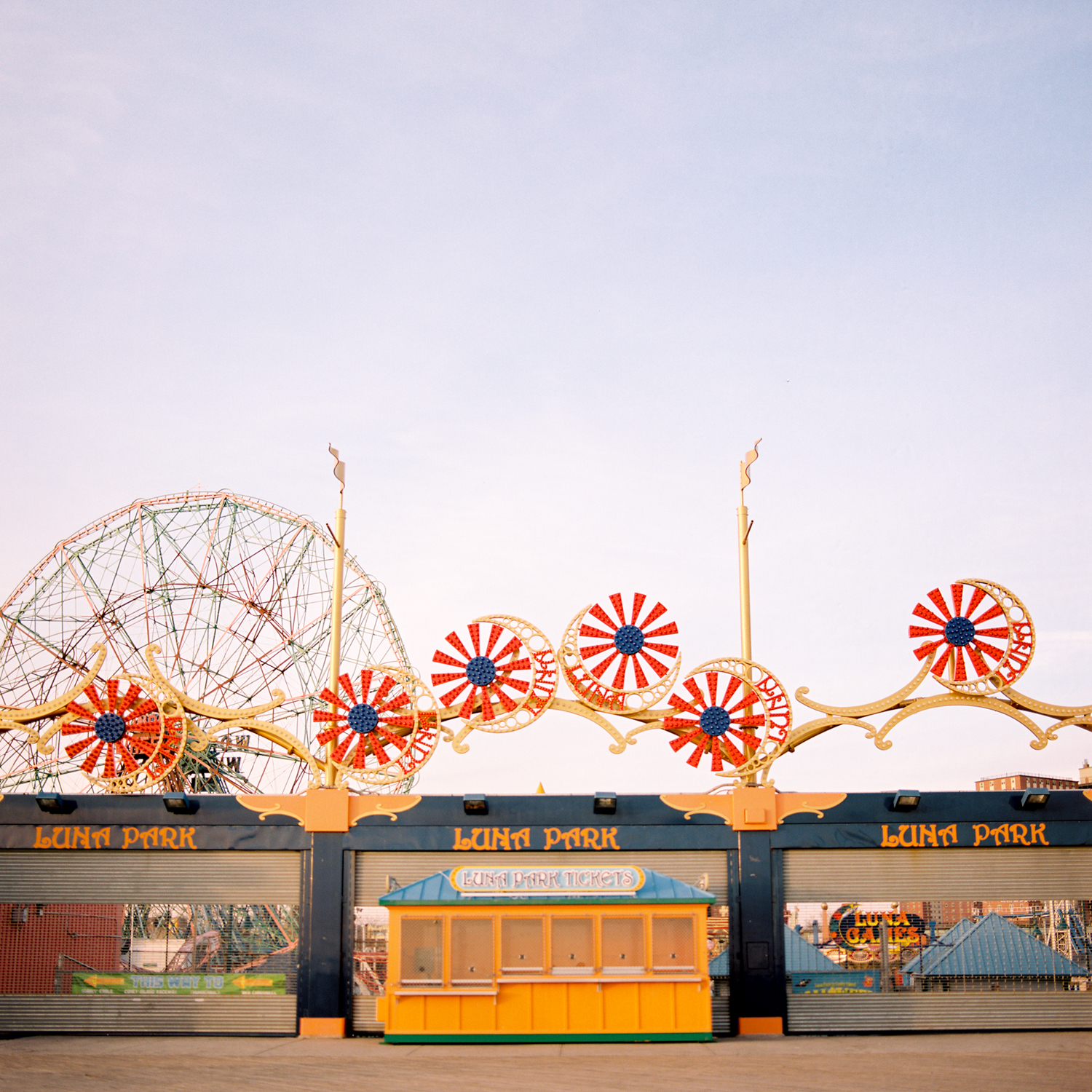 Coney Island-Siousca Photography-004.jpg