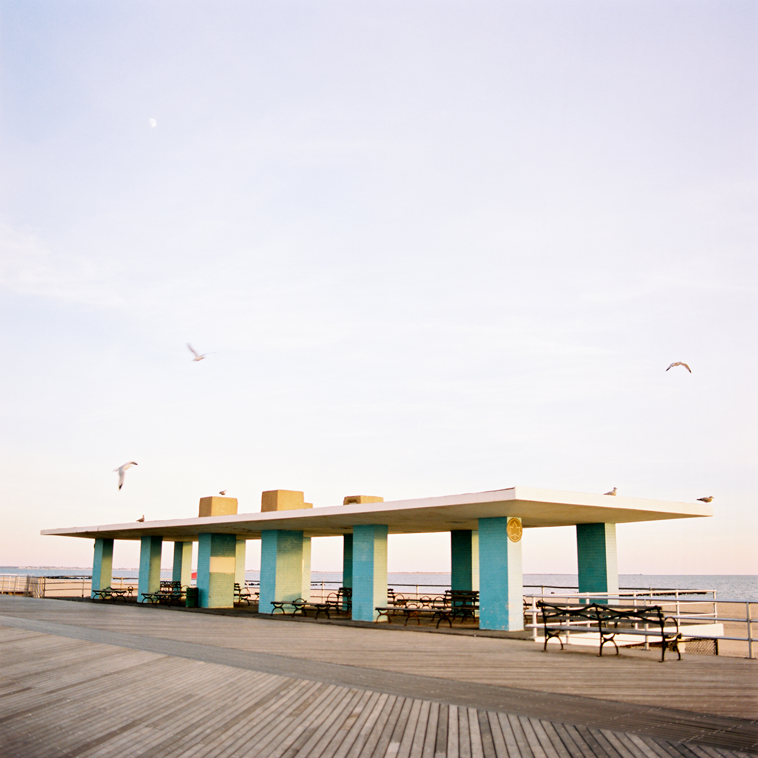 Coney Island-Siousca Photography-006.jpg