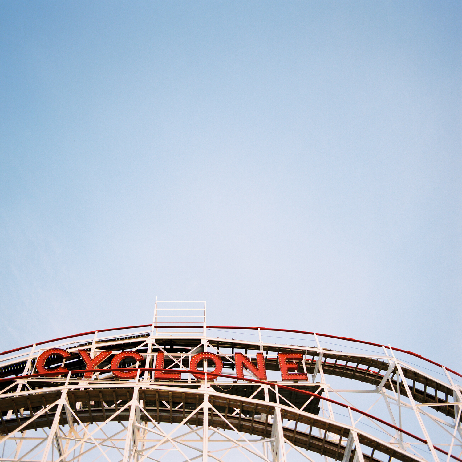 Coney Island-Siousca Photography-011.jpg