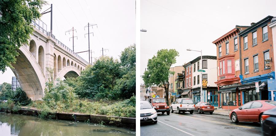 002-Philadelphia Elopement-Manayunk Elopement-Siousca Photography-Philadelphia Elopement Photographer.jpg