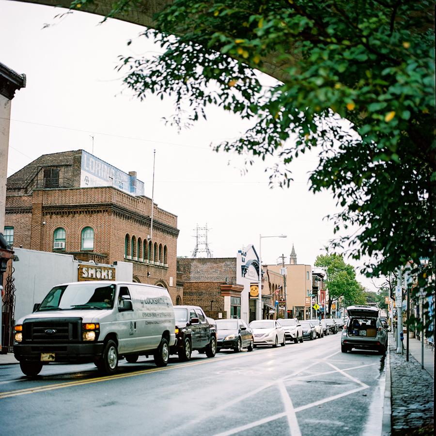 003-Philadelphia Elopement-Manayunk Elopement-Siousca Photography-Philadelphia Elopement Photographer.jpg