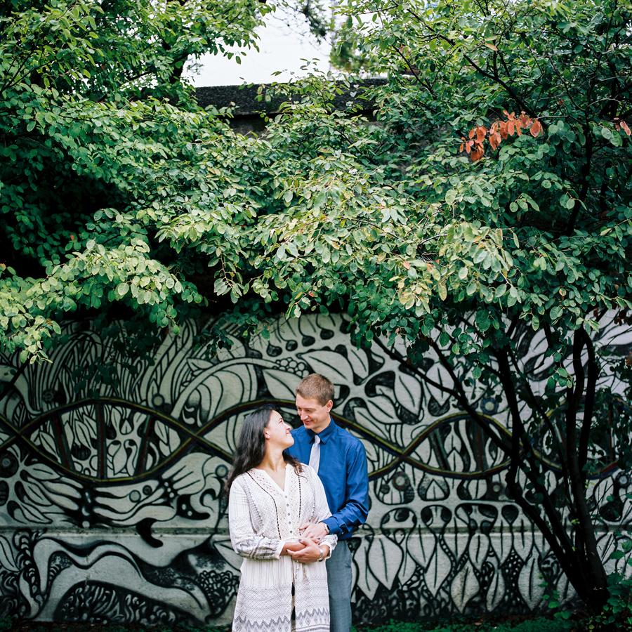 006-Philadelphia Elopement-Manayunk Elopement-Siousca Photography-Philadelphia Elopement Photographer.jpg
