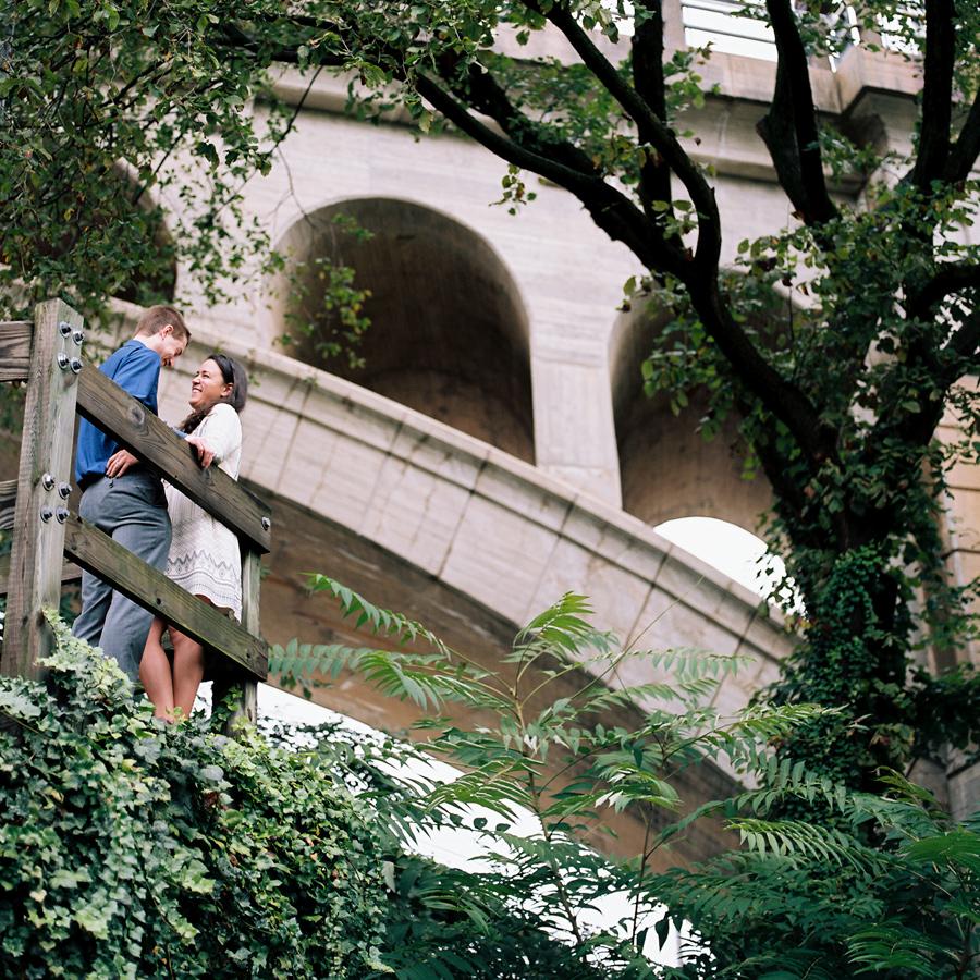 010-Philadelphia Elopement-Manayunk Elopement-Siousca Photography-Philadelphia Elopement Photographer.jpg