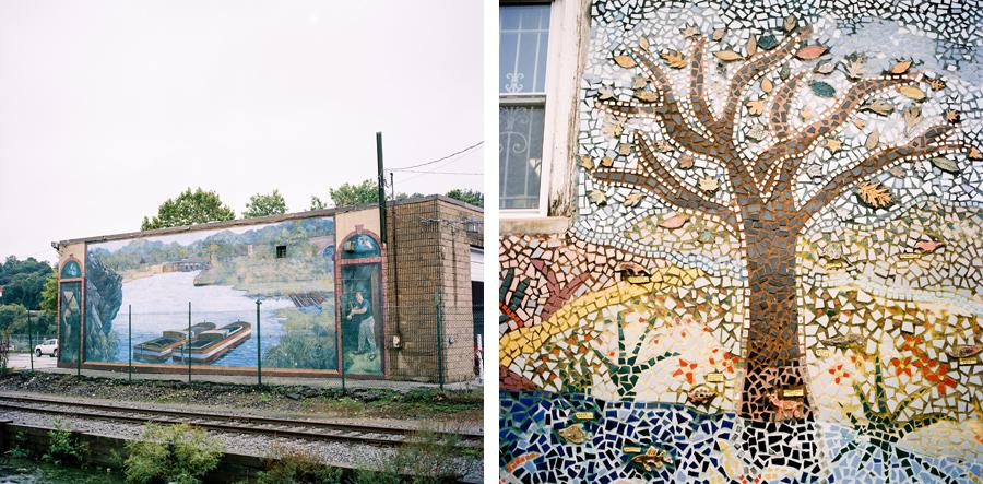 014-Philadelphia Elopement-Manayunk Elopement-Siousca Photography-Philadelphia Elopement Photographer.jpg