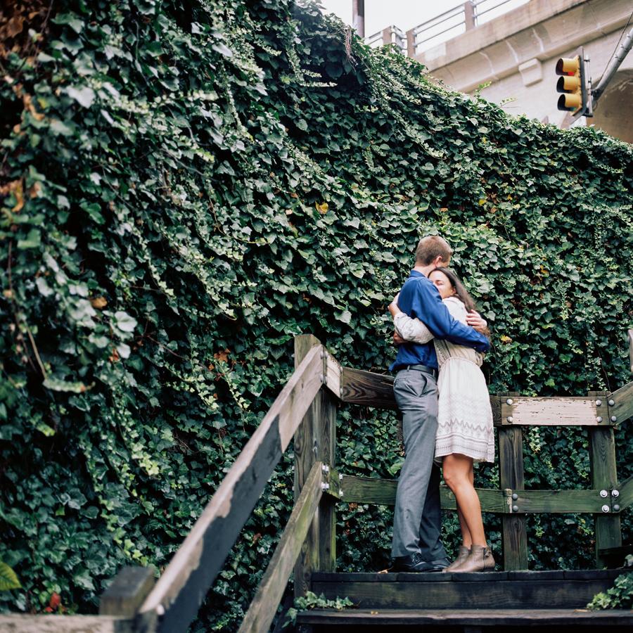 013-Philadelphia Elopement-Manayunk Elopement-Siousca Photography-Philadelphia Elopement Photographer.jpg