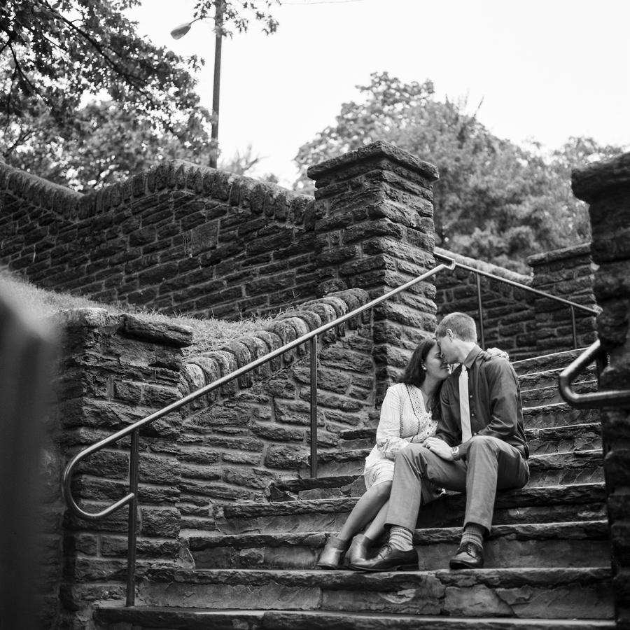 018-Philadelphia Elopement-Manayunk Elopement-Siousca Photography-Philadelphia Elopement Photographer.jpg