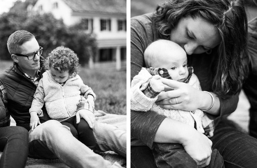 Siousca Photography-Philadelphia Family Photographer- Family Photography-West Chester Family Photographer-2.jpg