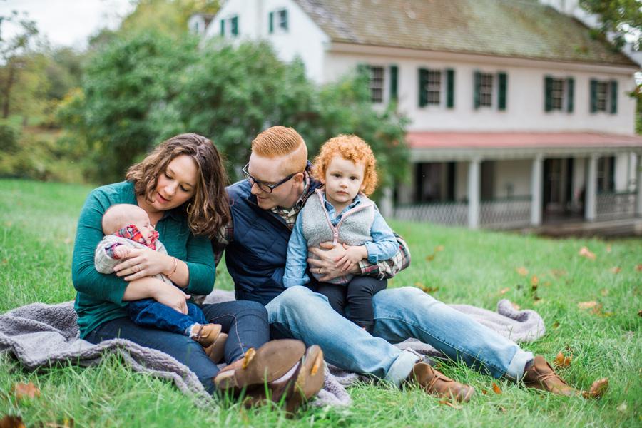 Siousca Photography-Philadelphia Family Photographer- Family Photography-West Chester Family Photographer-1.jpg