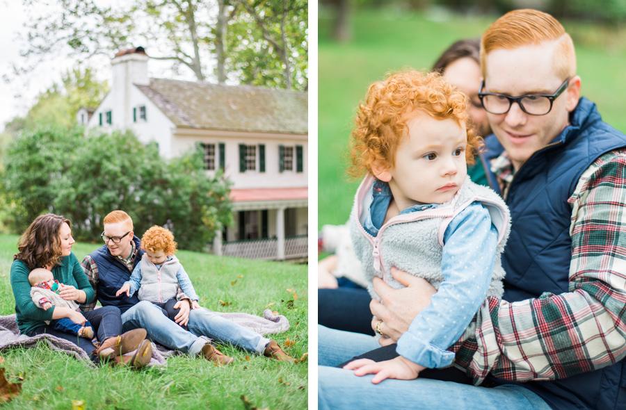 Siousca Photography-Philadelphia Family Photographer- Family Photography-West Chester Family Photographer-3.jpg
