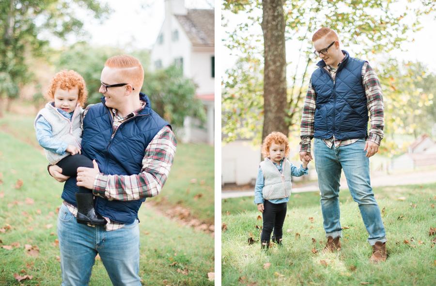 Siousca Photography-Philadelphia Family Photographer- Family Photography-West Chester Family Photographer-6.jpg