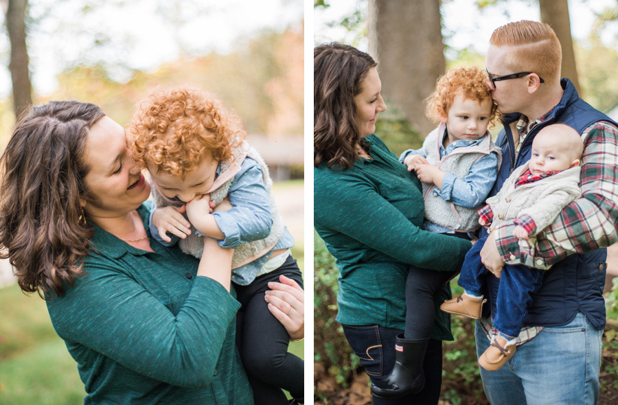 Siousca Photography-Philadelphia Family Photographer- Family Photography-West Chester Family Photographer-8.jpg