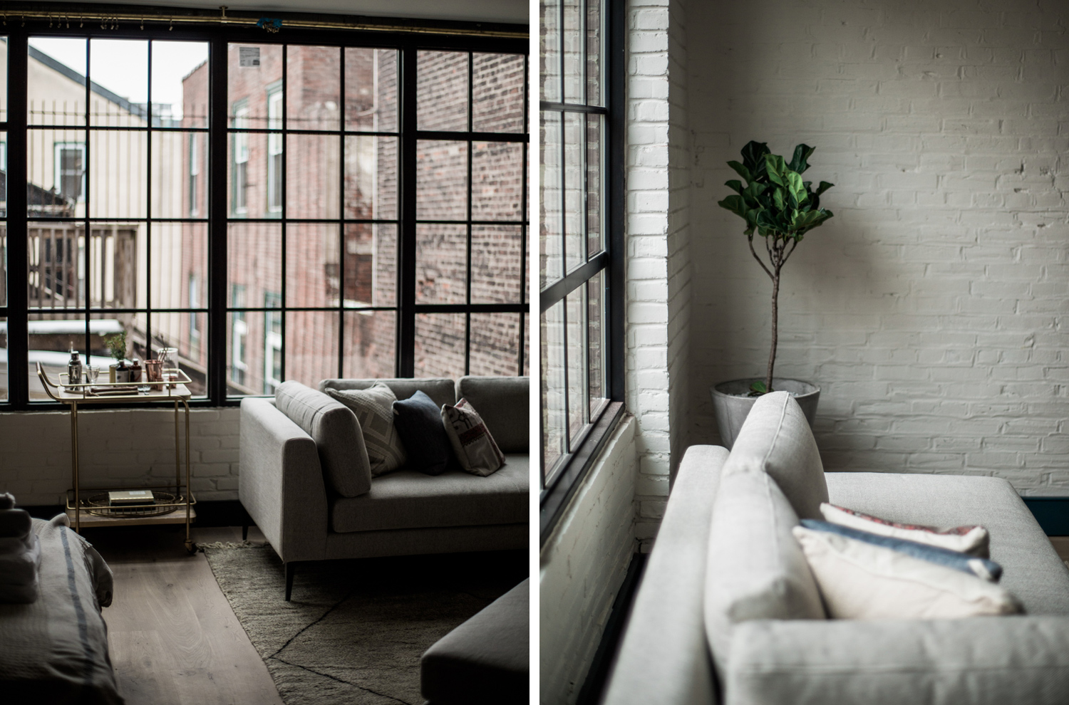 Siousca Photography_Lokal_Hotel_Philadelphia_design_style_boutique_philly_10.jpg