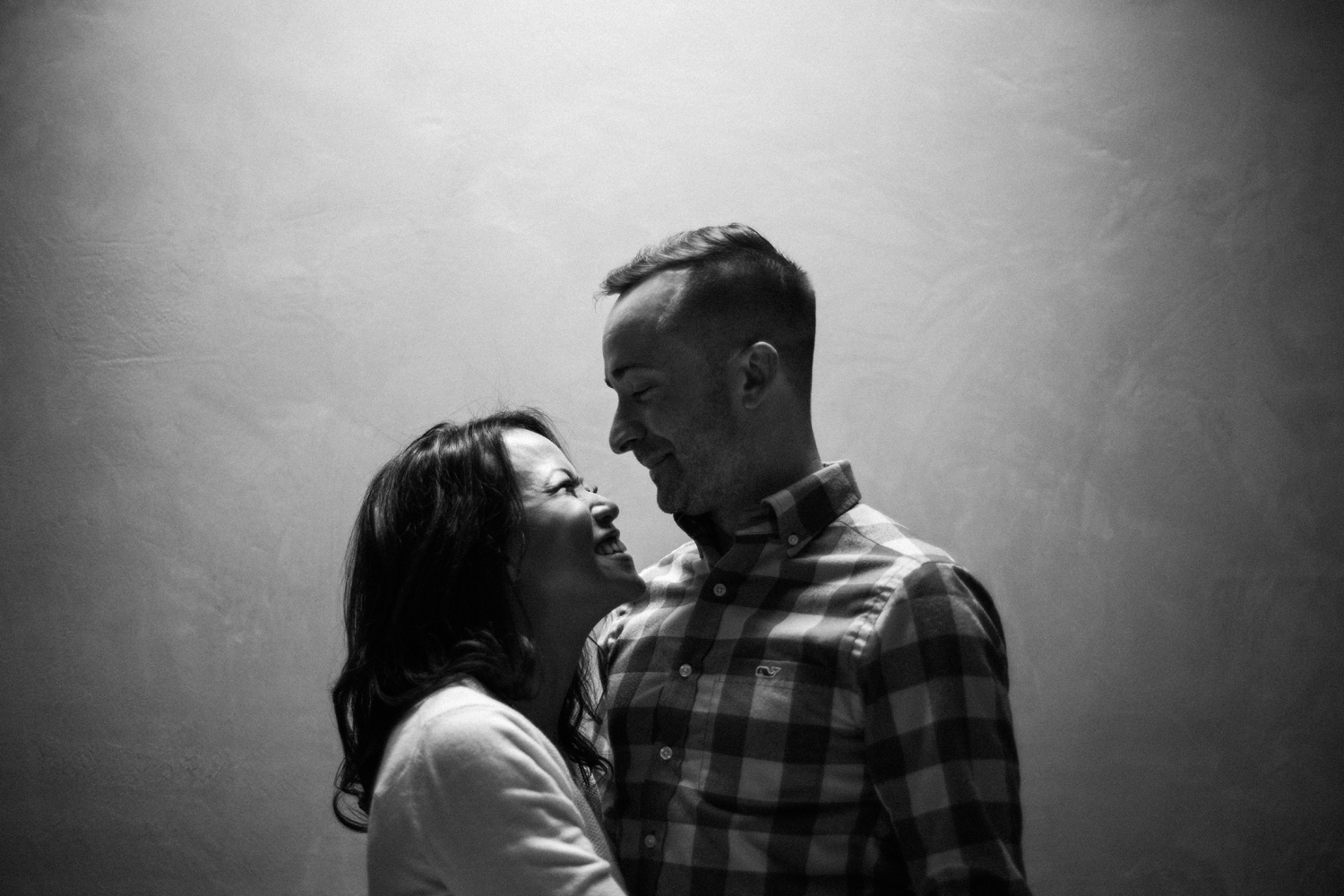 Siousca_Photography_philadelphia_engagement_film_photographer_lokal_hotel_old_city_philly_7.jpg