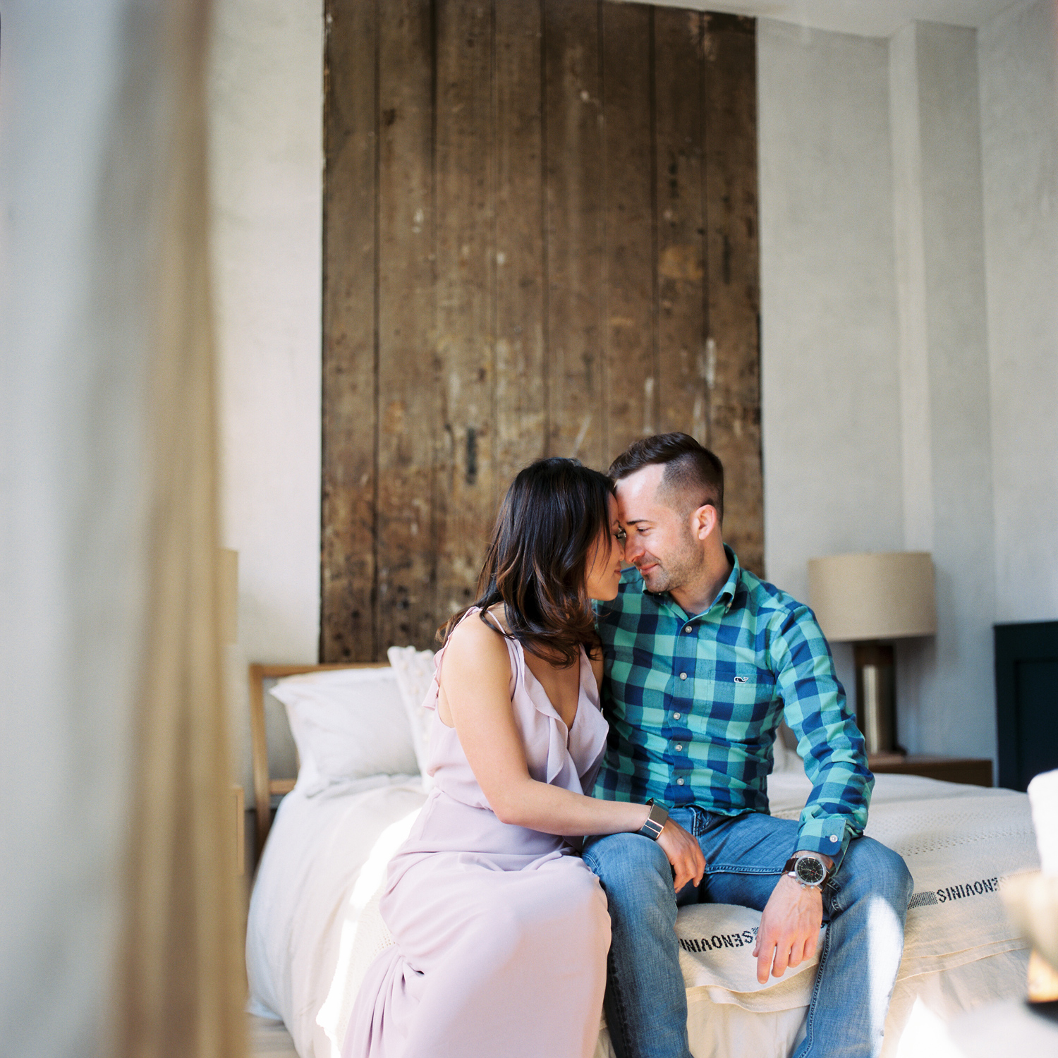 Siousca_Photography_philadelphia_engagement_film_photographer_lokal_hotel_old_city_philly_13.jpg