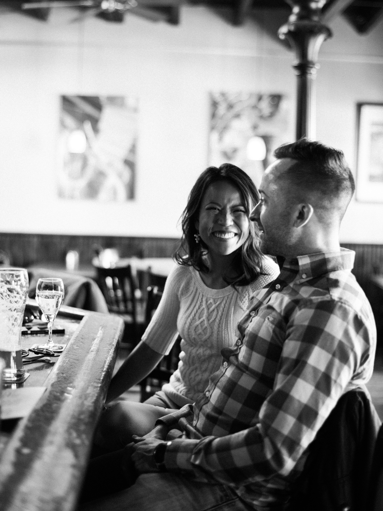 Siousca_Photography_philadelphia_engagement_film_photographer_lokal_hotel_old_city_philly_14.jpg