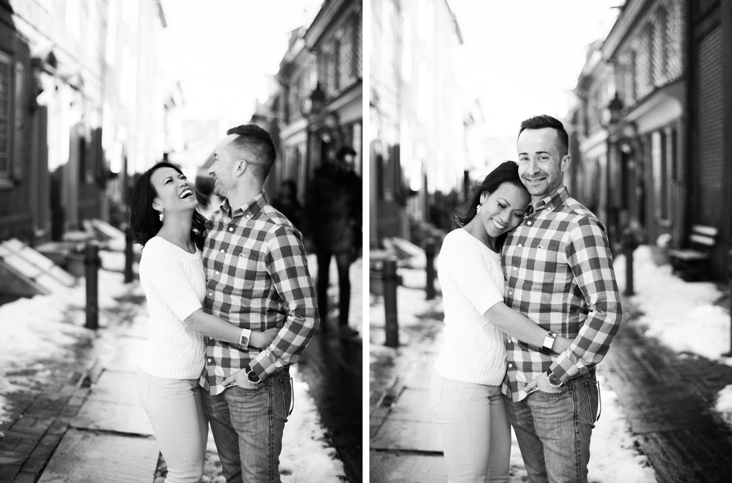 Siousca_Photography_philadelphia_engagement_film_photographer_lokal_hotel_old_city_philly_17.jpg