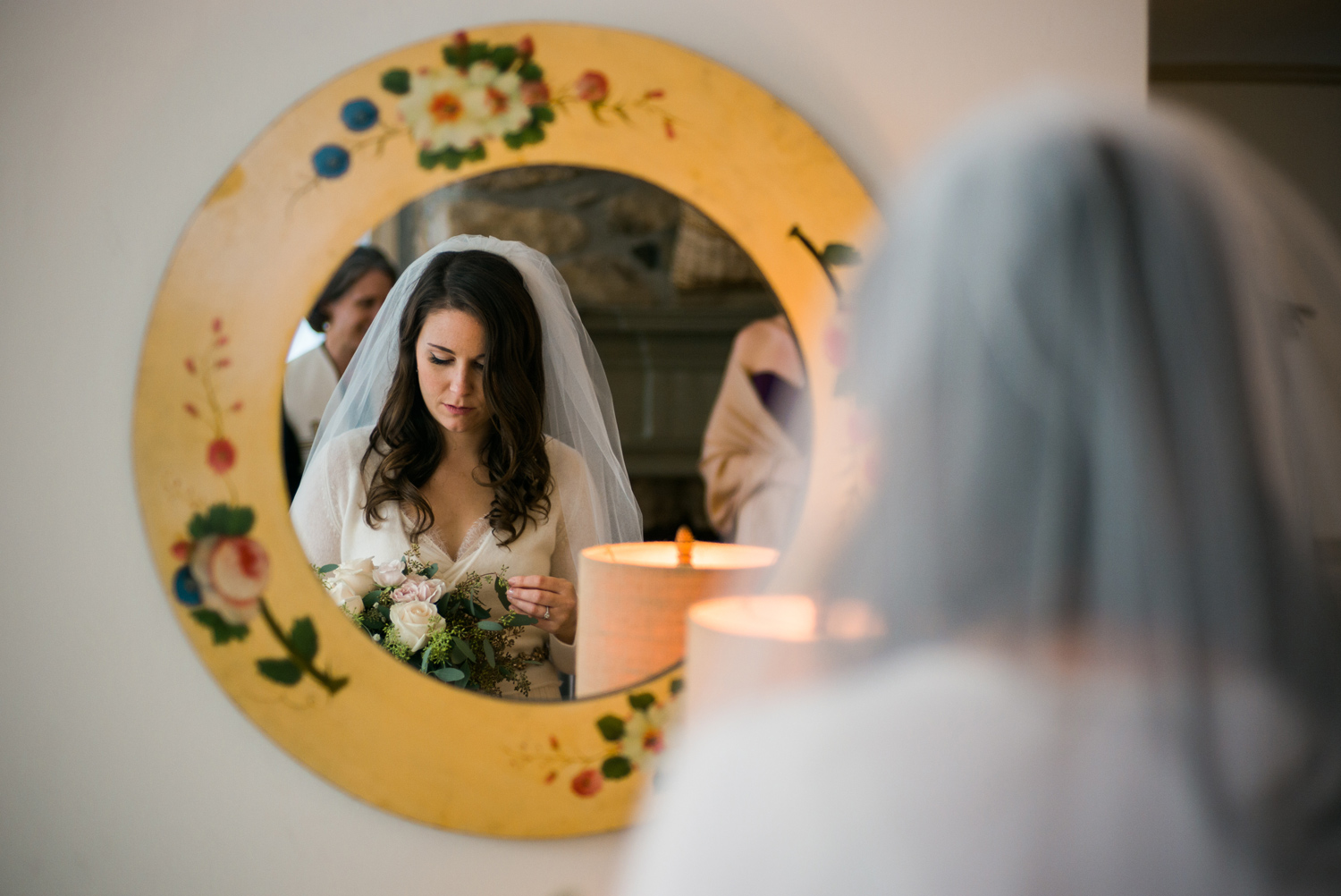 Siousca_Photography_Philadelphia_wedding_photographer_the_washington_historic_yellow_springs_wedding_5.jpg