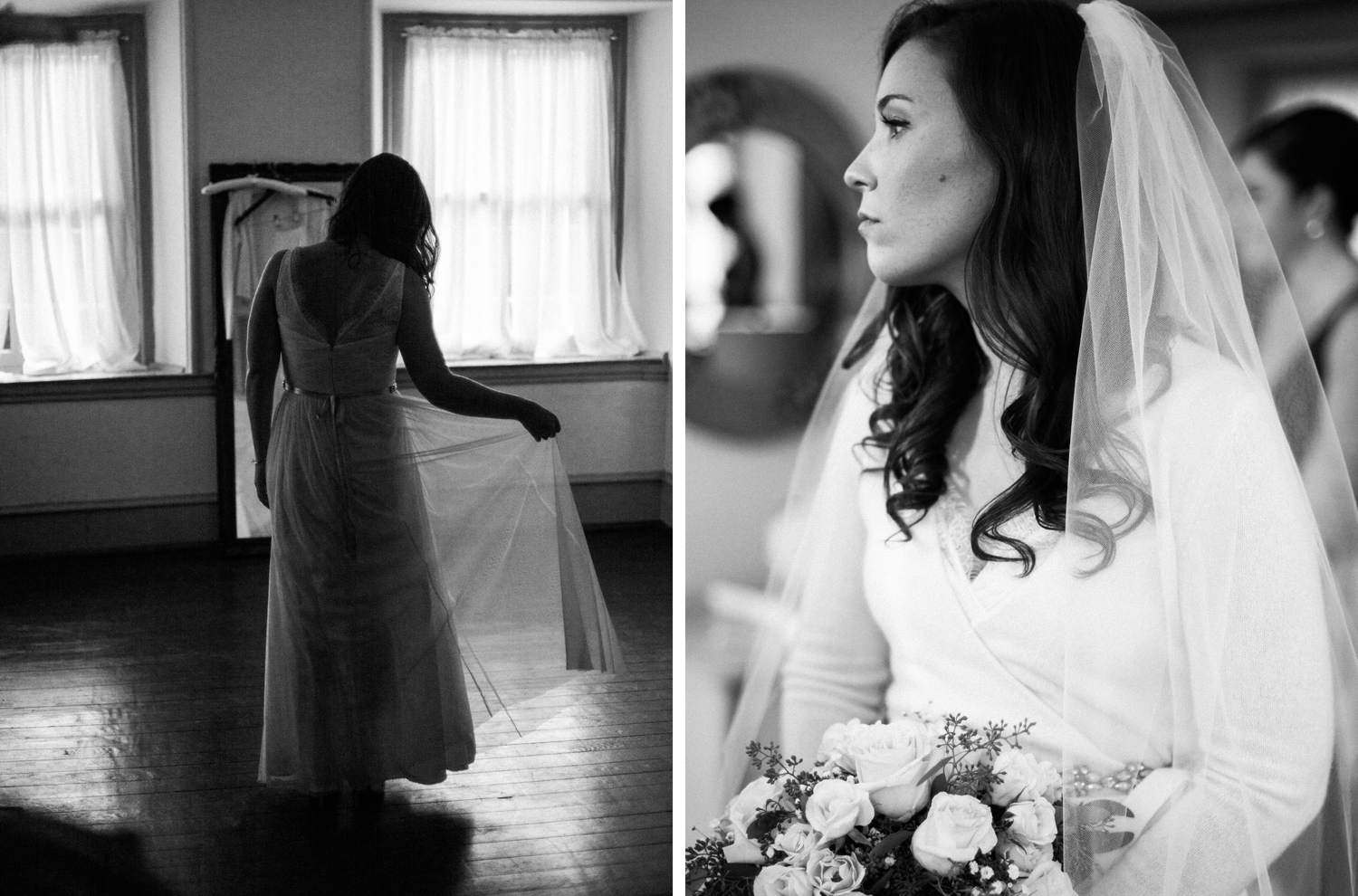 Siousca_Photography_Philadelphia_wedding_photographer_the_washington_historic_yellow_springs_wedding_7.jpg