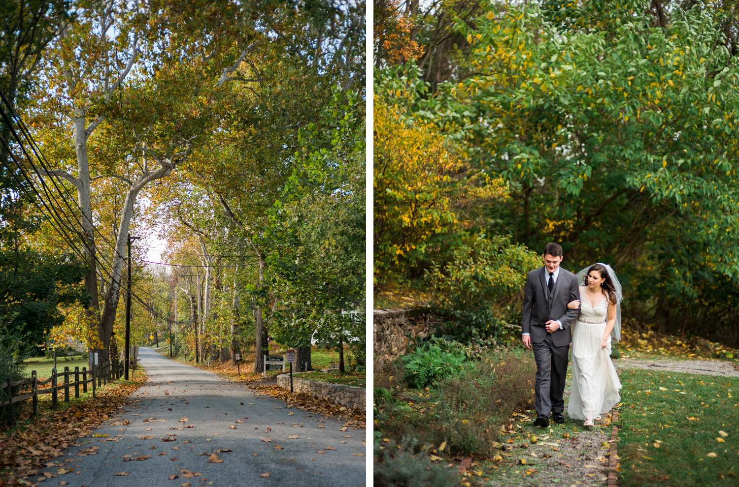 Siousca_Photography_Philadelphia_wedding_photographer_the_washington_historic_yellow_springs_wedding_18.jpg