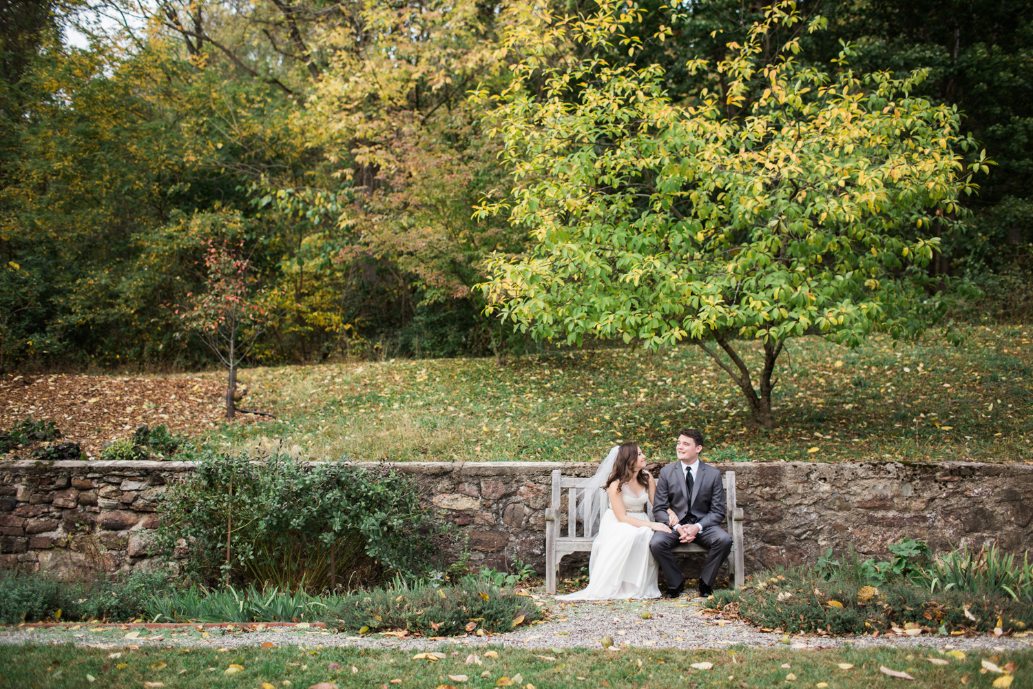 Siousca_Photography_Philadelphia_wedding_photographer_the_washington_historic_yellow_springs_wedding_20.jpg