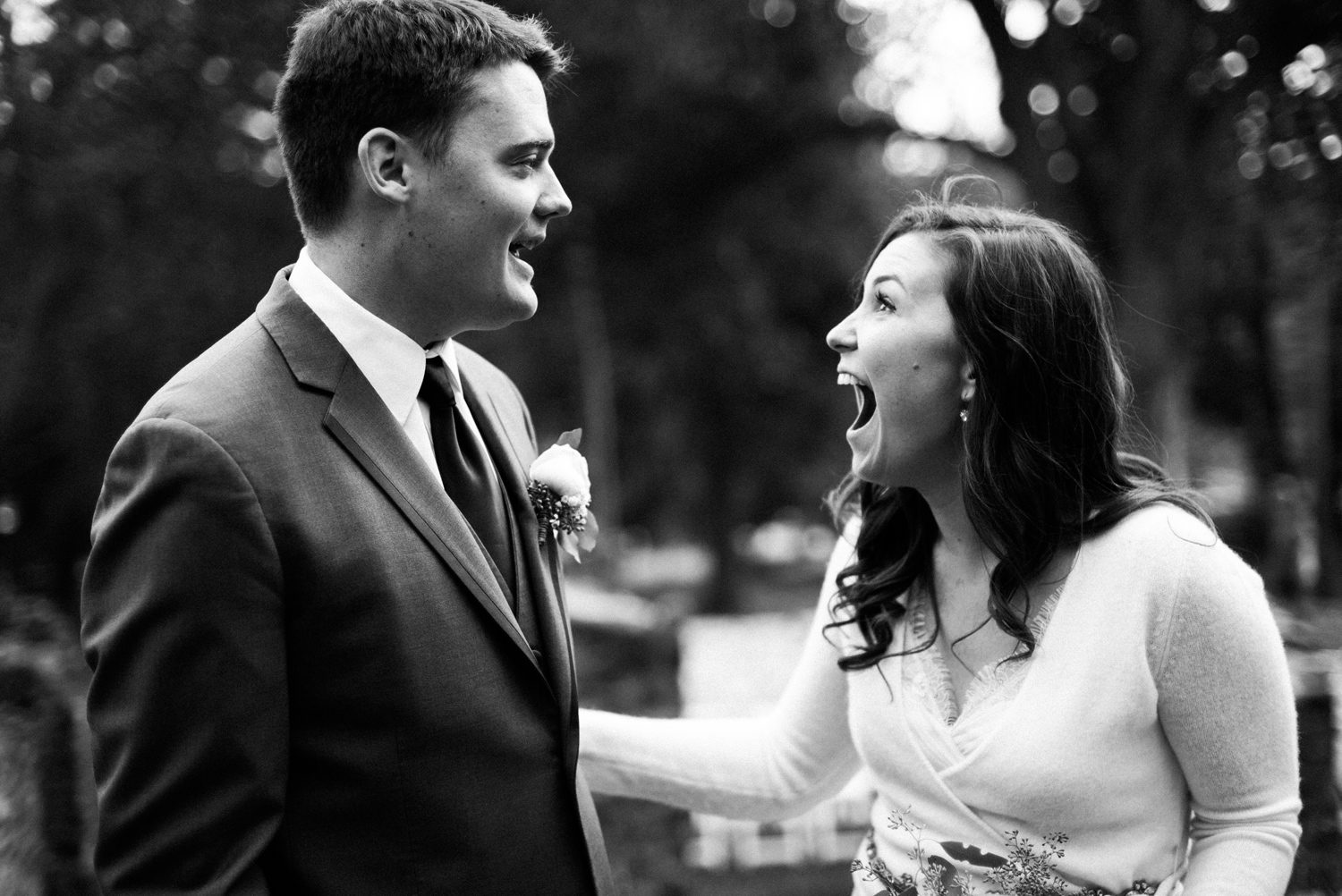 Siousca_Photography_Philadelphia_wedding_photographer_the_washington_historic_yellow_springs_wedding_35.jpg